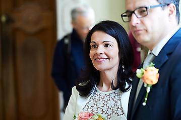 Hochzeit-Maria-Eric-Salzburg-_DSC7924-by-FOTO-FLAUSEN