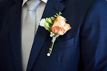 Hochzeit-Maria-Eric-Salzburg-_DSC7965-by-FOTO-FLAUSEN