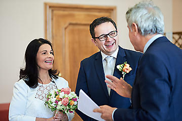 Hochzeit-Maria-Eric-Salzburg-_DSC7975-by-FOTO-FLAUSEN