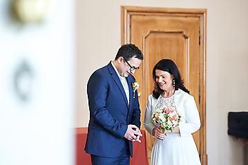 Hochzeit-Maria-Eric-Salzburg-_DSC8016-by-FOTO-FLAUSEN