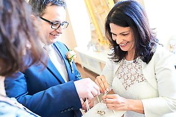 Hochzeit-Maria-Eric-Salzburg-_DSC8041-by-FOTO-FLAUSEN