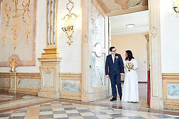 Hochzeit-Maria-Eric-Salzburg-_DSC8053-by-FOTO-FLAUSEN