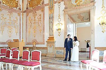 Hochzeit-Maria-Eric-Salzburg-_DSC8057-by-FOTO-FLAUSEN