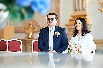 Hochzeit-Maria-Eric-Salzburg-_DSC8083-by-FOTO-FLAUSEN