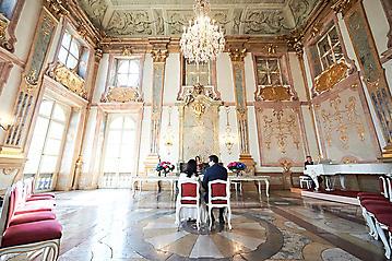 Hochzeit-Maria-Eric-Salzburg-_DSC8094-by-FOTO-FLAUSEN