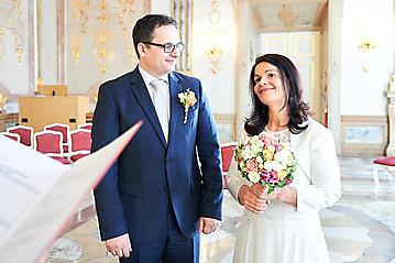 Hochzeit-Maria-Eric-Salzburg-_DSC8116-by-FOTO-FLAUSEN