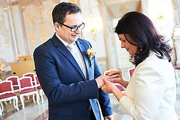 Hochzeit-Maria-Eric-Salzburg-_DSC8150-by-FOTO-FLAUSEN