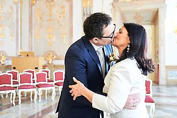 Hochzeit-Maria-Eric-Salzburg-_DSC8158-by-FOTO-FLAUSEN