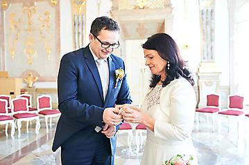 Hochzeit-Maria-Eric-Salzburg-_DSC8164-by-FOTO-FLAUSEN