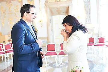 Hochzeit-Maria-Eric-Salzburg-_DSC8170-by-FOTO-FLAUSEN
