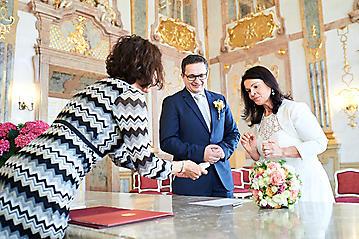 Hochzeit-Maria-Eric-Salzburg-_DSC8180-by-FOTO-FLAUSEN
