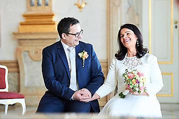 Hochzeit-Maria-Eric-Salzburg-_DSC8208-by-FOTO-FLAUSEN