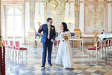 Hochzeit-Maria-Eric-Salzburg-_DSC8256-by-FOTO-FLAUSEN