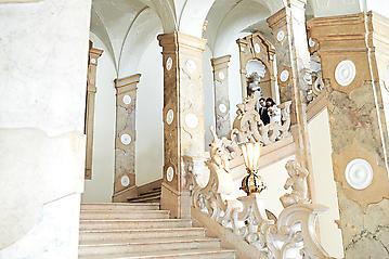 Hochzeit-Maria-Eric-Salzburg-_DSC8308-by-FOTO-FLAUSEN