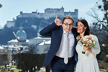 Hochzeit-Maria-Eric-Salzburg-_DSC8397-by-FOTO-FLAUSEN