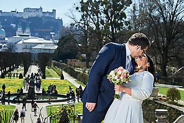 Hochzeit-Maria-Eric-Salzburg-_DSC8406-by-FOTO-FLAUSEN