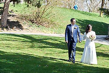 Hochzeit-Maria-Eric-Salzburg-_DSC8439-by-FOTO-FLAUSEN