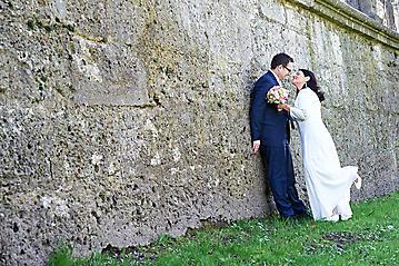 Hochzeit-Maria-Eric-Salzburg-_DSC8462-by-FOTO-FLAUSEN