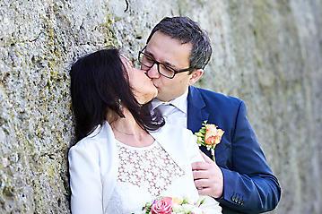 Hochzeit-Maria-Eric-Salzburg-_DSC8467-by-FOTO-FLAUSEN