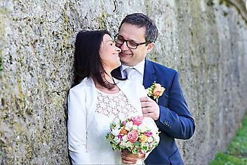 Hochzeit-Maria-Eric-Salzburg-_DSC8470-by-FOTO-FLAUSEN