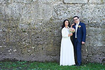 Hochzeit-Maria-Eric-Salzburg-_DSC8477-by-FOTO-FLAUSEN