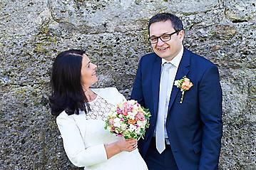 Hochzeit-Maria-Eric-Salzburg-_DSC8491-by-FOTO-FLAUSEN