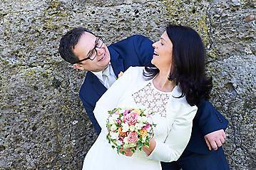 Hochzeit-Maria-Eric-Salzburg-_DSC8492-by-FOTO-FLAUSEN