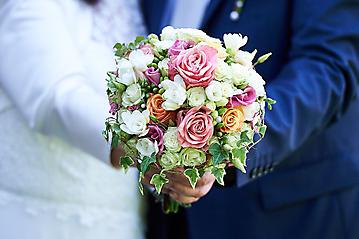 Hochzeit-Maria-Eric-Salzburg-_DSC8515-by-FOTO-FLAUSEN