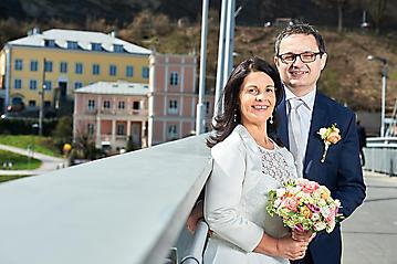 Hochzeit-Maria-Eric-Salzburg-_DSC8607-by-FOTO-FLAUSEN