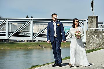 Hochzeit-Maria-Eric-Salzburg-_DSC8620-by-FOTO-FLAUSEN