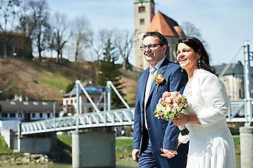 Hochzeit-Maria-Eric-Salzburg-_DSC8635-by-FOTO-FLAUSEN