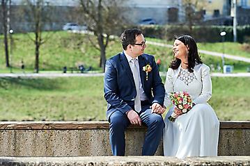 Hochzeit-Maria-Eric-Salzburg-_DSC8645-by-FOTO-FLAUSEN