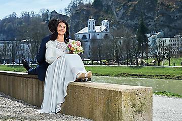 Hochzeit-Maria-Eric-Salzburg-_DSC8663-by-FOTO-FLAUSEN