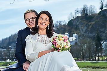Hochzeit-Maria-Eric-Salzburg-_DSC8677-by-FOTO-FLAUSEN