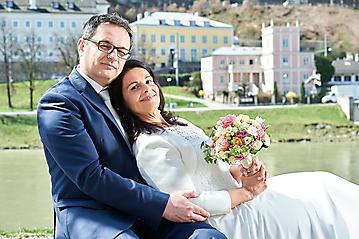 Hochzeit-Maria-Eric-Salzburg-_DSC8725-by-FOTO-FLAUSEN