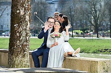 Hochzeit-Maria-Eric-Salzburg-_DSC8733-by-FOTO-FLAUSEN