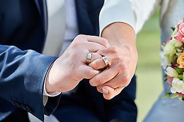 Hochzeit-Maria-Eric-Salzburg-_DSC8752-by-FOTO-FLAUSEN