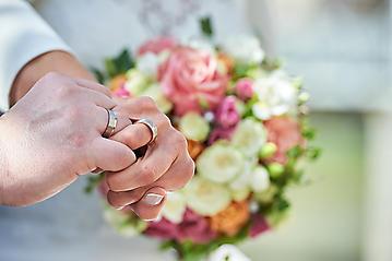 Hochzeit-Maria-Eric-Salzburg-_DSC8756-by-FOTO-FLAUSEN