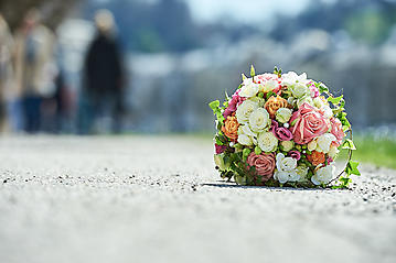 Hochzeit-Maria-Eric-Salzburg-_DSC8762-by-FOTO-FLAUSEN