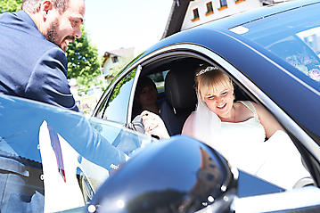 Hochzeit-Sandra-Seifert-Steve-Auch-Anger-Hoeglworth-Strobl-Alm-Piding-_DSC5599-by-FOTO-FLAUSEN