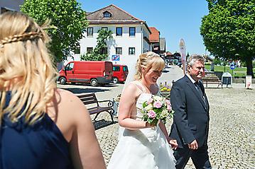 Hochzeit-Sandra-Seifert-Steve-Auch-Anger-Hoeglworth-Strobl-Alm-Piding-_DSC5612-by-FOTO-FLAUSEN