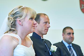 Hochzeit-Sandra-Seifert-Steve-Auch-Anger-Hoeglworth-Strobl-Alm-Piding-_DSC5636-by-FOTO-FLAUSEN