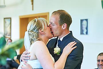 Hochzeit-Sandra-Seifert-Steve-Auch-Anger-Hoeglworth-Strobl-Alm-Piding-_DSC5651-by-FOTO-FLAUSEN