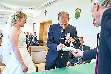 Hochzeit-Sandra-Seifert-Steve-Auch-Anger-Hoeglworth-Strobl-Alm-Piding-_DSC5688-by-FOTO-FLAUSEN