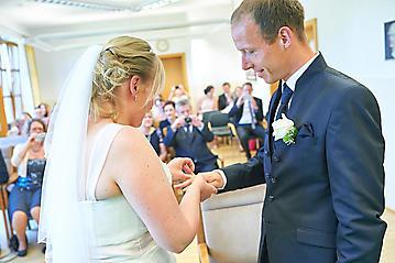Hochzeit-Sandra-Seifert-Steve-Auch-Anger-Hoeglworth-Strobl-Alm-Piding-_DSC5703-by-FOTO-FLAUSEN