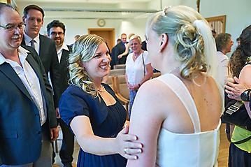 Hochzeit-Sandra-Seifert-Steve-Auch-Anger-Hoeglworth-Strobl-Alm-Piding-_DSC5726-by-FOTO-FLAUSEN