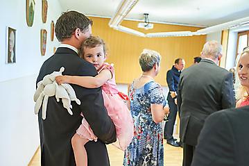 Hochzeit-Sandra-Seifert-Steve-Auch-Anger-Hoeglworth-Strobl-Alm-Piding-_DSC5736-by-FOTO-FLAUSEN