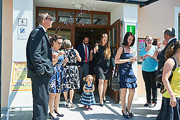 Hochzeit-Sandra-Seifert-Steve-Auch-Anger-Hoeglworth-Strobl-Alm-Piding-_DSC5759-by-FOTO-FLAUSEN
