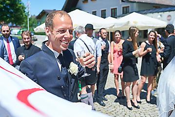 Hochzeit-Sandra-Seifert-Steve-Auch-Anger-Hoeglworth-Strobl-Alm-Piding-_DSC5809-by-FOTO-FLAUSEN