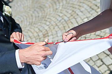Hochzeit-Sandra-Seifert-Steve-Auch-Anger-Hoeglworth-Strobl-Alm-Piding-_DSC5872-by-FOTO-FLAUSEN